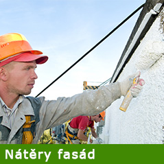 natery fasad
